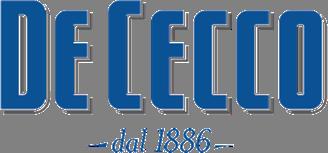 precious_customers_dececco
