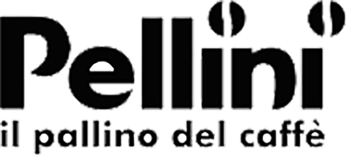 precious_customers_caffe_pellini