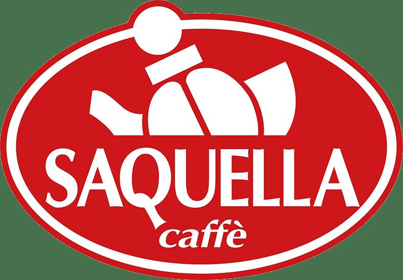 precious_customers_saquella